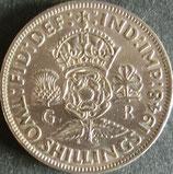 イギリス記念貨 西暦1948年