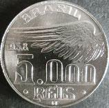 ブラジル記念銀貨 西暦1938年