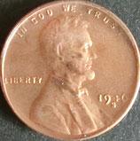 リンカーン 西暦1946(S)