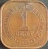 マラヤ連邦(香港)1939年