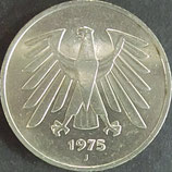 ドイツ西暦1975年