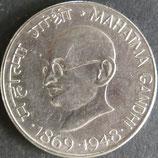 インド 西暦1948年