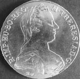 マリア(オーストラリア)    西暦1780年