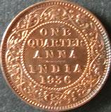 インド 西暦1936年