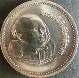 アフリカ 西暦1960年