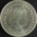ベルギー ネーデルラント銀貨