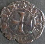 十字軍 西暦1811年