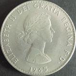 イギリス記念貨