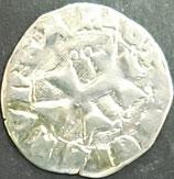 ギリシャ 西暦1723年