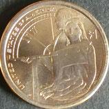 アメリカ1ドル