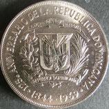 スペイン記念貨 西暦1969年