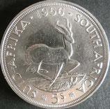 南アフリカ共和国 西暦1956年