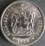 南アフリカ共和国 西暦1978年