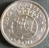 ポルトガル 西暦1971年