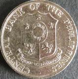 フィリピン 西暦1964年
