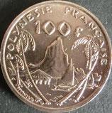 フランス記念貨 西暦2003年