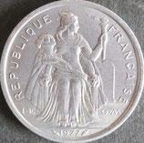 フランス 西暦1977年