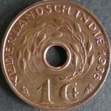 オランダ 西暦1938年