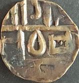 ギリシャ西暦1580年
