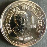 フィリピン 西暦1979年