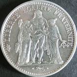 フランスエンジェル銀貨