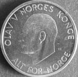 オーラヴ5世(ノルウェー国王)