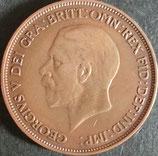 イギリス 西暦1936年