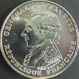 フランス1987年