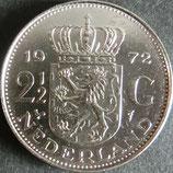 ネーデルラント連合王国銀貨