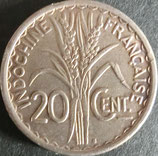 フランス西暦1941年