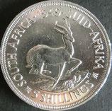 南アフリカ共和国 西暦1949年
