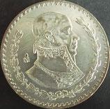 メキシコ記念貨
