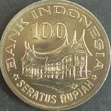 インドネシア西暦1978年
