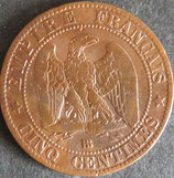 フランス第1帝政   西暦1854年