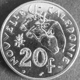 フランス記念銀貨 西暦1990年