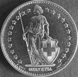 スイス  西暦1973年