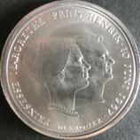 フレゼリク9世(デンマーク)