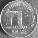 韓国記念貨