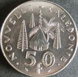 フランス記念貨幣