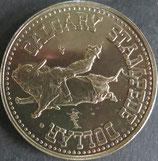 カナダ 西暦1976年Φ34