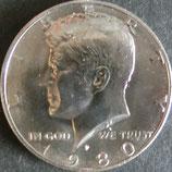 ケネディ 50セント
