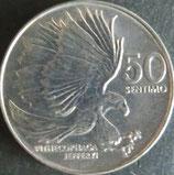 フィリピン 西暦1990年