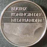 オランダネーデルラント