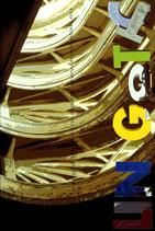 Collage Lingotto