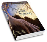Journal of Holistic Psychology - Volume I: Emerging Therapies