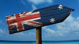 Reserva aquí tu viaje de escalada en Australia