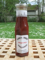 Laura's Finest - SWEET CHILI 250ml