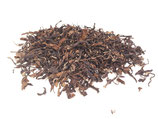 """Formosa Oolong """"Champagne"""""""
