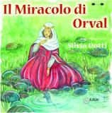Il Miracolo di Orval
