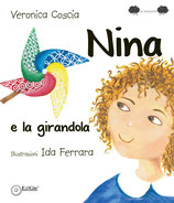 Nina e la girandola